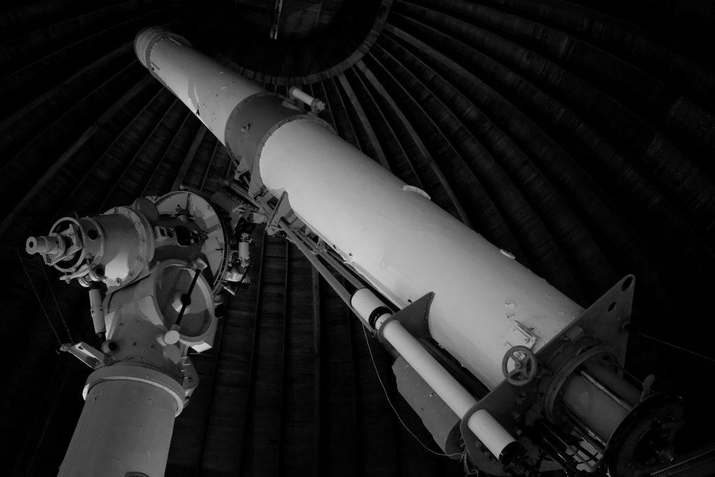 望遠鏡 天文台 三鷹