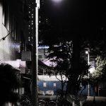 浅草 裏通り ASAKUSA