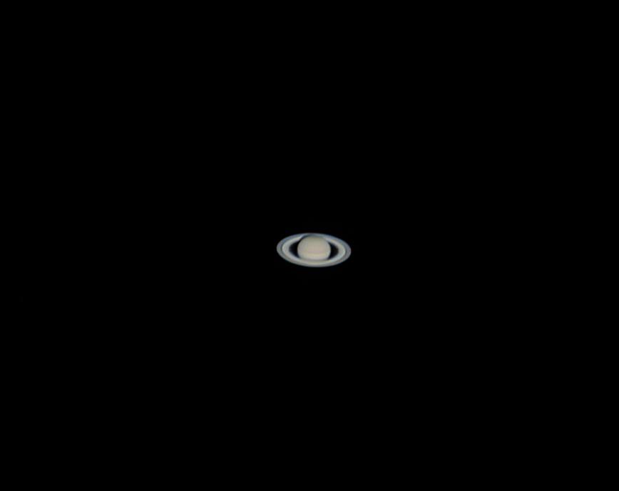 土星 輪 リング Saturn