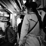新宿 思い出横丁 酒