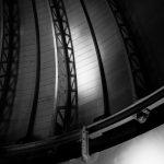 Kazan Astronomical Observatory