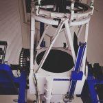 Koyama Astronomical Observatory